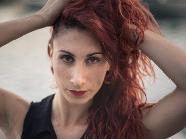 Andrea Rios-06