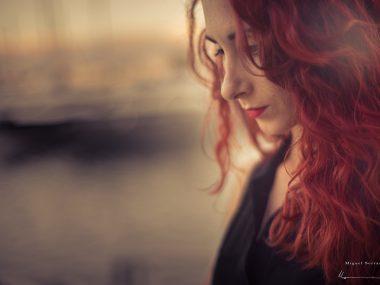 Andrea Rios-07