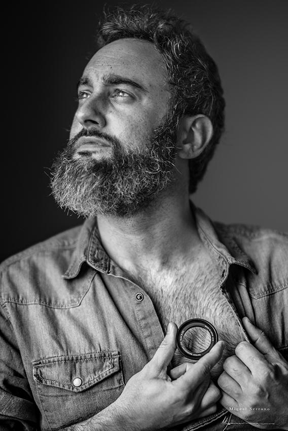 Sergio Sanisidro-13