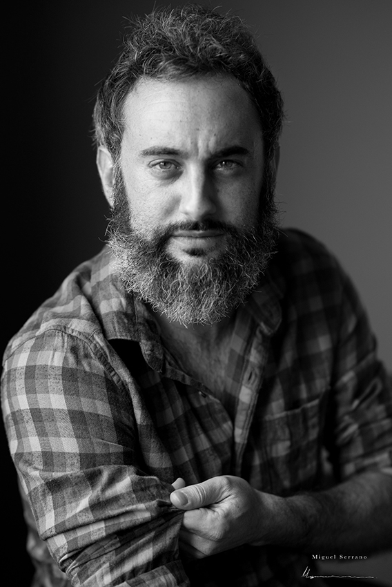 Sergio Sanisidro-15