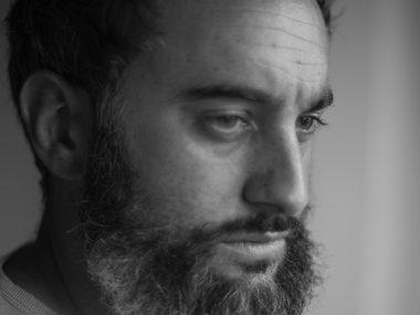 Sergio Sanisidro-19