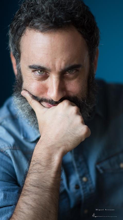 Sergio Sanisidro-6