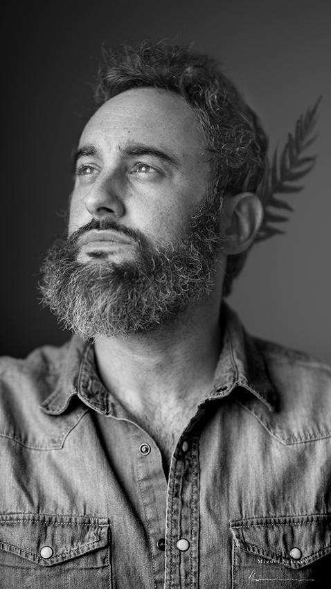 Sergio Sanisidro-7