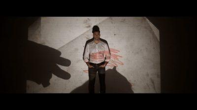 Teaser - Desde el Infierno